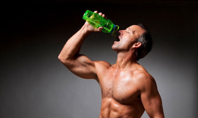 Creatine Monohydrate Side Effects